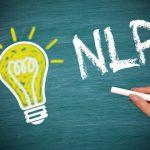 Что такое НЛП